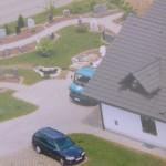 2-4-Friedensstrasse-Luftbild